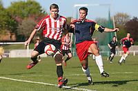 Football 2011-04