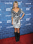 Lady Victoria Hervey at The Montblanc and UNICEF Pre-Oscar Brunch to Celebrate Their Limited Edition Collection with Special Guest Hilary Swank held at Hotel Bel Air in Beverly Hills, California on February 23,2013                                                                   Copyright 2013 Hollywood Press Agency