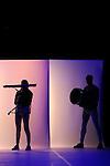 SCANDALEConception, chorégraphie, scénographie Pierre RigalAvec Steve Kamseu, Antonio Mvuani, Camille Regneault, Julien Saint-Maximin, Joël Tshiamala, Emilie SchramMusique originale live Julien Lepreux et Gwenaël DrapeauCollaboration artistique Mélanie Chartreux Lumières et régie générale Frédéric StollDiffusion sonore Loïc CélestinCadre : Festival Suresnes Cité DanseLieu : Théâtre de Suresnes Jean VilarVilles : SuresnesDate : 13/01/2017