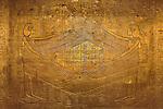 King Tutankhamun; Egypt; New Kingdom; Tutankhamun; Valley of the Kings; Tut; Tomb; Shrine; Egyptian Museum