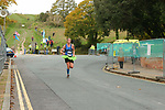 2020-10-24 Beachy Head Marathon 69 SB Finish rem
