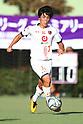 Soccer : Takamado Cup U-18 2017 Premier League - FC Tokyo U-18 1-0 Omiya Ardija U-18