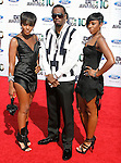 """Sean """"P. Diddy"""" Combs arrives at the 2010 BET Awards at the Shrine Auditorium in Los Angeles, California on June 27,2010                                                                               © 2010 Hollywood Press Agency"""