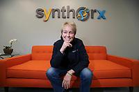 Synthorx