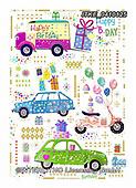 Isabella, CHILDREN BOOKS, BIRTHDAY, GEBURTSTAG, CUMPLEAÑOS, paintings+++++,ITKE0410125,#bi#, EVERYDAY