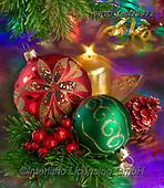 Alfredo, CHRISTMAS SYMBOLS, WEIHNACHTEN SYMBOLE, NAVIDAD SÍMBOLOS, photos+++++,BRTOLMN25972,#xx#