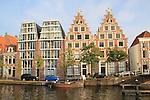 Haarlem, Netherlands, Europe, 2011 Netherlands, Europe, 2011