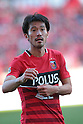 J1 2016 : Urawa Red Diamonds 1-1 Yokohama F Marinos
