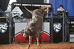 ABBI - Fort Worth, TX - 12/12/2020 - Top 40 - Day 1