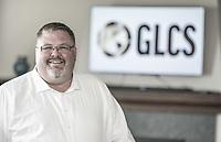 07-17-20 GLCS Trucking logitsics operations
