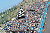 2017 Monster Energy NASCAR Cup Series<br /> Camping World 500<br /> Phoenix International Raceway, Avondale, AZ USA<br /> Sunday 19 March 2017<br /> Matt Kenseth, Tide Toyota Camry<br /> World Copyright: Nigel Kinrade/LAT Images<br /> ref: Digital Image 17PHX1nk07388
