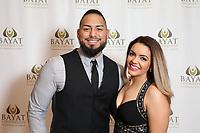 Bayat Foundation Fundraiser