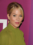 Christina Applegate at Variety's 1st Annual Power Of Women held at The Beverly Wilshire Hotel in Beverly Hills, California on September 24,2009                                                                                      Copyright 2009 © DVS / RockinExposures