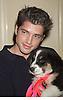 Animal Haven Oct Benefit Queens 2003