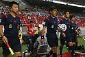 2014 J1 - Urawa Reds 1-0 Albirex Niigata