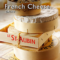 French Cheese | Food Pictures, Photos, Images & Fotos