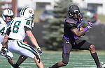 Bemidji State at University of Sioux Falls College Football