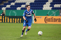 Sebastian Rudy (Hoffenheim)