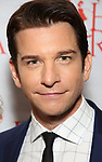 Andy Karl attends The 2018 Chita Rivera Awards at the NYU Skirball Center for the Performing Arts on May 20, 2018 in New York City.