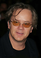Tim Robbins 2006<br /> Premiere of Mission Impossible: III<br /> Photo By John Barrett/PHOTOlink