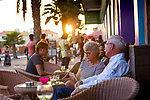 Cabo Verde, Kaap Verdie, KaapVerdie, sal kaapverdie santa maria 2017<br /> Santa Maria, officieel  is een plaats in het zuiden van het Kaapverdische eiland Sal met 6.272 inwoners. Met de opkomst van het toerisme heeft de plaats bekendheid gekregen en is het toerisme de voornaamse inkomstenbron<br /> Kaapverdië, dat behoort tot de geografische regio Ilhas de Barlavento<br />   foto  Michael Kooren