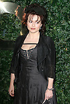 Helena Bonham Carter attends The 2011 QVC Red Carpet Style Party held at The Four Seasons Hotel in Beverly Hills, California on February 25,2011                                                                               © 2010 Hollywood Press Agency