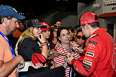 #20: Christopher Bell, Joe Gibbs Racing, Toyota Camry Rheem wins