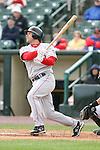 Pawtucket Red Sox 2008