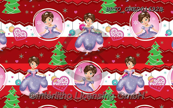 Alfredo, GPXK, paintings+++++,BRTOGWED01692B,#GPXK#, GIFT WRAPS, GESCHENKPAPIER,,PAPEL DE REGALO, Christmas ,