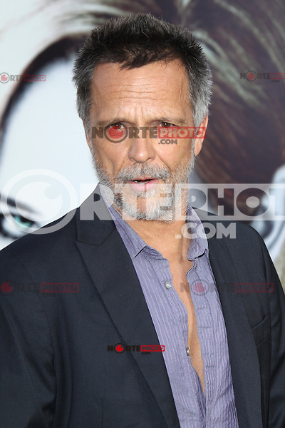 James Russo at the premiere of Warner Bros. Pictures' 'Dark Shadows' at Grauman's Chinese Theatre on May 7, 2012 in Hollywood, California. © mpi26/ MediaPunch Inc.