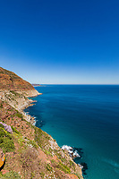 South Africa,Chapmans Peack cape