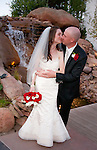 Wedding Day of Jacqueline and Zachary, Stanley Hotel, Estes Park, Colorado, USA