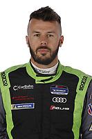 2020-01-02 IMPC Driver Portraits