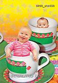 Jose, BABIES, photos(SPSZSTZ458,#B#) bébé