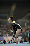 British Championships Individual and Masters Championships 29.3.15 British Championships Individual  Apparatus and Masters Finals 29.3.15 .Amy Tinkler