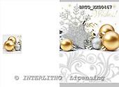 Alfredo, CHRISTMAS SYMBOLS, paintings+++++,BRTOXX00467,#xx# Symbole, Weihnachten, símbolos, Navidad, illustrations, pinturas
