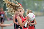 2015 Geraldine Hodgson Tournament