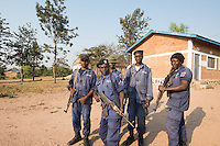 Massacre site_Mutarale