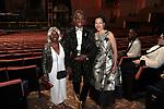 André De Shields wins 1st Tony Award 6/9/19