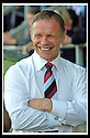 01/10/2006       Copyright Pic: James Stewart.File Name :sct_jspa17_falkirk_v_celtic.FALKIRK MANAGER JOHN HUGHES.....Payments to :.James Stewart Photo Agency 19 Carronlea Drive, Falkirk. FK2 8DN      Vat Reg No. 607 6932 25.Office     : +44 (0)1324 570906     .Mobile   : +44 (0)7721 416997.Fax         : +44 (0)1324 570906.E-mail  :  jim@jspa.co.uk.If you require further information then contact Jim Stewart on any of the numbers above.........