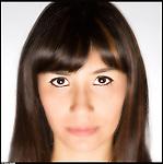 Barbara BERNARDINI, artista della mostra collettiva 17 MIOPI, una parziale visione dell'arte. Aprile 2013