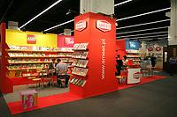 Lego, Barbie und Disney unter dem Dach des polnischen Ameet Verlags