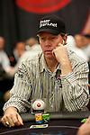 Friends of Pokerstars Orel Hershiser