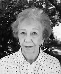 Jane Handlewich, Torrington
