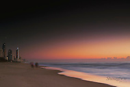 Image Ref: SR018<br />
