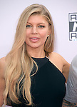 Stacy Ferguson Duhamel aka Fergie at The 2014 American Music Award held at The Nokia Theatre L.A. Live in Los Angeles, California on November 23,2014                                                                               © 2014Hollywood Press Agency