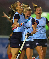 201126 Women's Premier League Hockey - Tridents v Mavericks