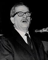 1967<br /> <br /> PHOTO :  Dick Darrell - Toronto Star Archives - AQP