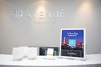 Avenue Properties Bellevue Grand Opening