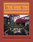 Virtually no other form of American architecture is as widespread or as popular as the Spanish Revival style. From bungalows and mansions to gas stations and government buildings, its influence—and its fans—can be found everywhere. Yet there has never been a single comprehensive survey of this diverse category of design.<br />